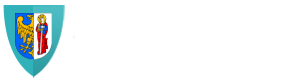 ruda-slaska-uslugi-slusarskie